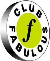 Club Fabulous