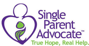 Single Parent Advocate