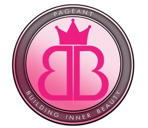 bib logo-web