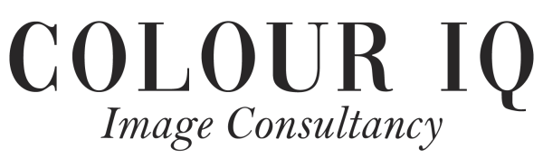 CIQ Logo Text 600x175