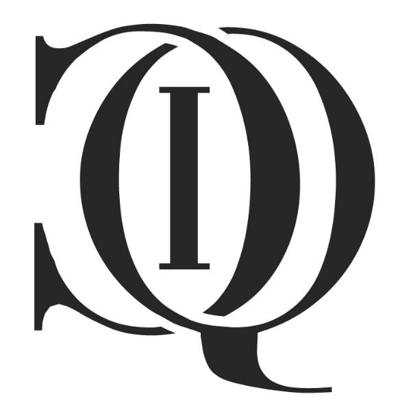 CIQ Logo wo Text 600x600
