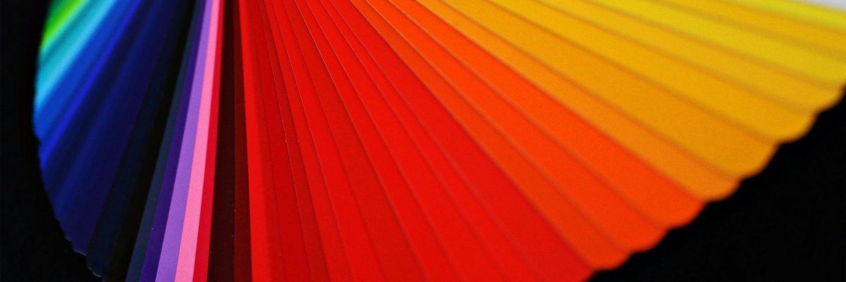 color-fan-497001_1920
